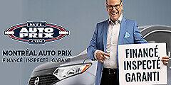 Montreal Auto Prix