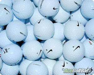 24-Mixed-NIKE-Lake-Golf-Balls-MINT-GRADE-A-from-Ace-Golf-Balls