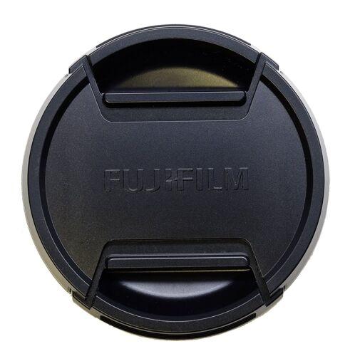 Fujifilm 77MM Lens cap for eg 16-55mm