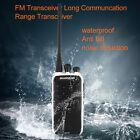 Baofeng BF-U1  HP 136-174/400-520MHz Tri-Power 8W HP 2-Way Radio NEW OY