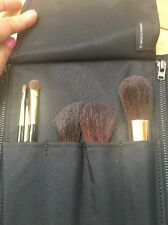 New Chanel Make Up Brush Set In Chanel Case Only 1 On eBay! Rare Must Have!