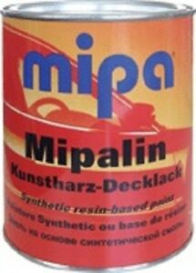Mipa-Kunstharzlack-Mipalin-1-ltr-RAL-3000-Feuerrot
