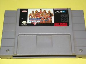 super-nintendo-AMERICAN-GLADIATORS-VERSION-US