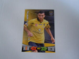 Carte-adrenalyn-Foot-2010-11-Sochaux-Marvin-Martin