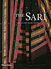 The Sari: Styles, Patterns, History, Techniques by Linda Lynton (Paperback, 2002)