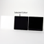Plug Socket surround 60+ couleurs Interrupteur de lumière surround Achat 1 obtenez 1 moitié prix