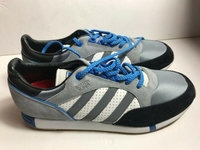 Adidas Originals City Series ROM Bern Oslo Malmo Men Sneaker