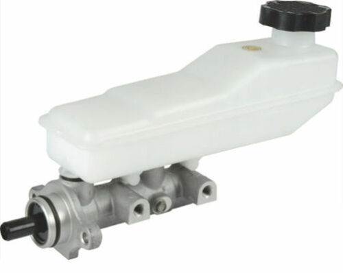 iLoad Cargo Brake Master Cylinder  for  Hyundai H-1 H-1//Starex i800 Travel