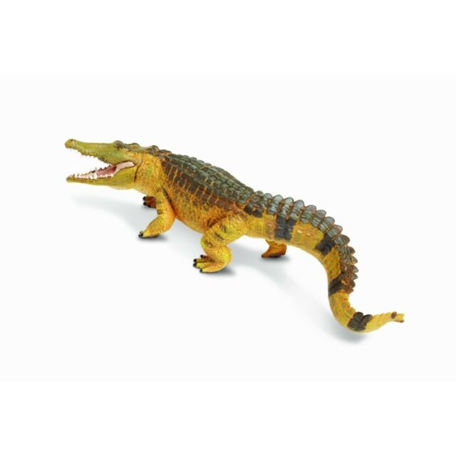 Safari Limited 100260 Scorpion 7 1//8in Series Unbelievable Creatures Novelty