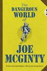 The Dangerous World of Joe Mcginty: Red (KS2) B/5b by Andy Mulligan (Paperback, 2011)