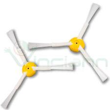 2x Spazzola Laterale 3 braccia per aspirapolvere iRobot Roomba serie 900 980