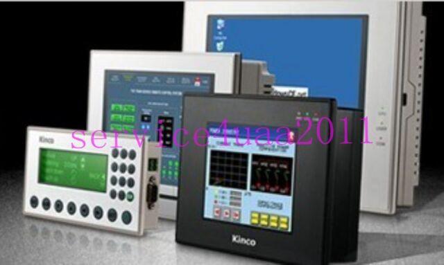 Kinco HMI MT4300M 5 6