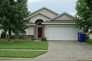 4442-Disney-area-vacation-homes-for-rent-3-bed-house-with-pool-5-night-deal