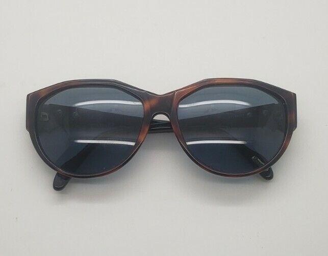Vintage Gianni Versace 485 Sunglasses SUPER RARE … - image 10