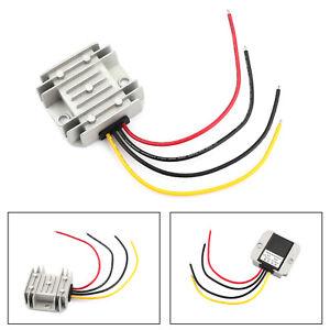 Modulo-10A-Fuente-de-Alimentacion-Voltaje-Regulador-Convertidor-12-24V-a-5V