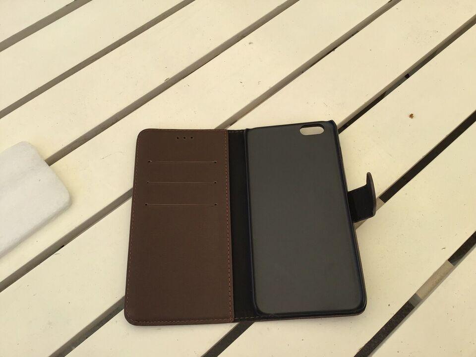Cover, t. iPhone, Perfekt