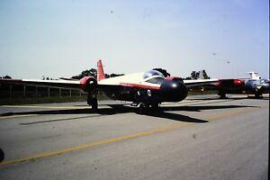 3-602-English-Electric-Canberra-B6-mod-RAE-Farnborough-Kodachrome-SLIDE