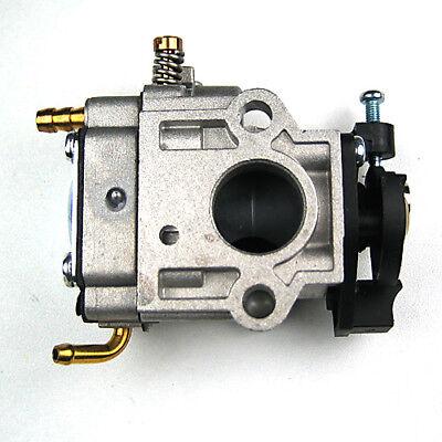 WYK-345 Echo Pb-770 Pb-770H Pb-770T Replacement for Walbro Carburetor WYK-406