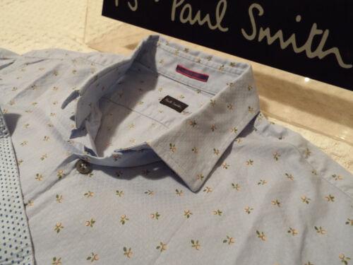 Paul Paul Smith Mens Paul Smith Smith Mens Mens Shirt Shirt Paul Shirt nAXqYqB