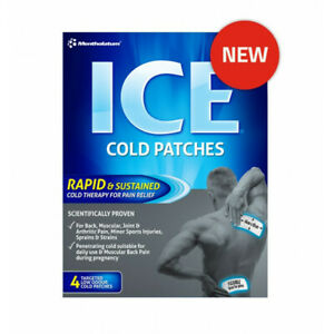 Cold & Hot Hots/Cold Packs for sale | In Stock | eBay