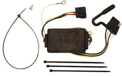 kia sportage trailer wiring trailer wiring harness kit for 05 10 kia sportage 6 cyl plug 2018 kia sportage trailer wiring harness trailer wiring harness kit for 05 10