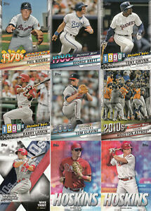 2020-Topps-S1-Insert-Highlights-RHYS-HOSKINS-1-Phillies