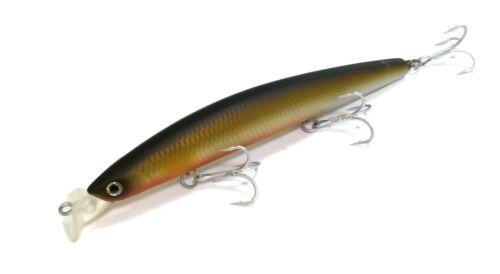 fishing lure DAIWA SHORELINE SHINER R50+SSR F-G 4627 OCHIAYU