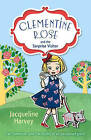 Clementine Rose and the Surprise Visitor by Jacqueline Harvey (Paperback, 2013)