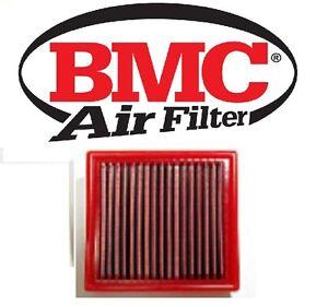 BMC-AIR-FILTER-SPORT-AIR-FILTER-MERCEDES-CLASS-A-W169-A-180-115HP-2009-2012