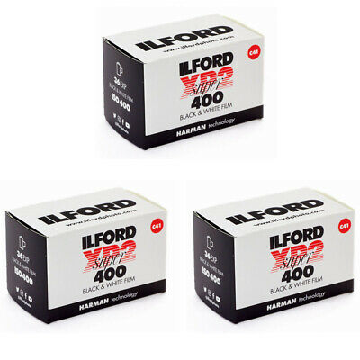 6x 1N5349BRLG Diode Zener 5W 12V Package reel tape 017AA