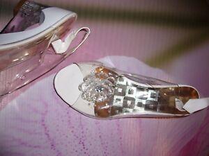 Chaussures-pantoufles-espadrilles-sandales-perles-noires-37