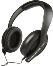 Sennheiser Professional Headphones HD 202 II MRP 2490/- lowest ever free ship