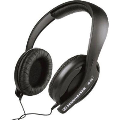 Sennheiser Professional Headphones HD 202 II MRP 2490/- lowest ever free ship