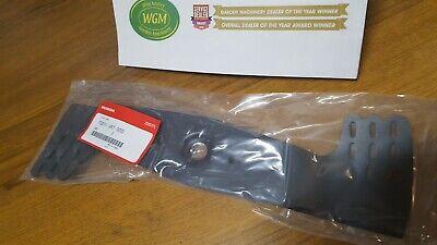 Honda Genuine 72511-VK8-000 Rotary Blade
