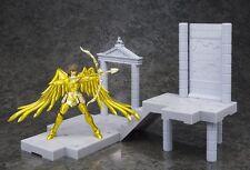 D.D.PANORAMATION Saint Seiya Sagittarius Aiolos action figure Bandai