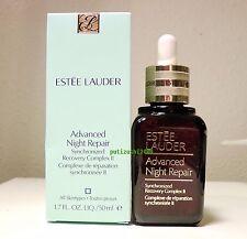 【NEW】Estee Lauder Advanced Night Repair Synchronized Recovery Complex II~50ml