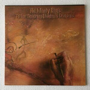 MOODY-BLUES-TO-OUR-CHILDREN-039-S-CHILDREN-039-S-CHILDREN-UK-VINYL-LP-REPRESS-INSERT