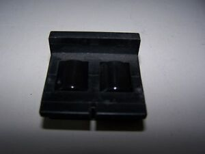 Bosch-Rexroth-3842319503-Rollenelement
