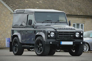 WILDCAT-LAND-ROVER-DEFENDER-90-XS-HARDTOP