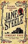 Jane Steele by Lyndsay Faye (Paperback, 2016)