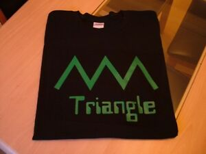 T-SHIRT-SYNTH-DESIGN-TRIANGLE-WAVE-MODULAR-SYNTH-VCO-S-M-L-XL-XXL