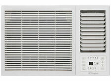 NEW Dimplex 2.7kW Cooling Only Window Box Air Conditioner DCB09C