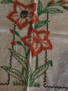 TableCloth-Hand-Embroidered-53x58