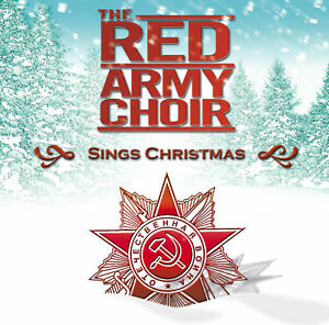 THE-RED-ARMY-CHOIR-SINGS-CHRISTMAS-CD