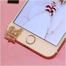 Cute Sheep 3.5mm Front Anti-Dust Ear Cap Plug For iPhone6s,6s Plus 5th,6,6 Plus