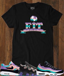 timeless design 92374 4ee1e Image is loading We-Will-Fit-shirt-for-the-Nike-Have-