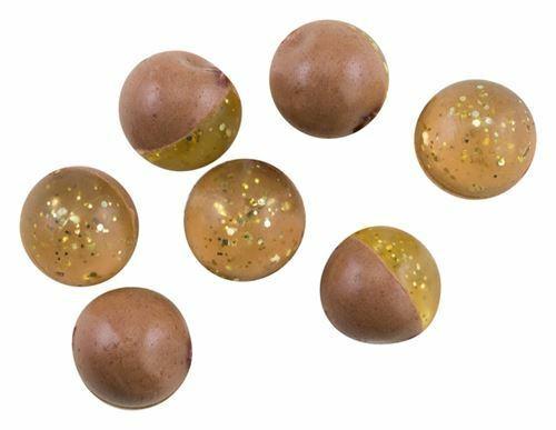Berkley Powerbait Floating Eggs périssent Truites Appât variétés différentes