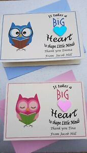 Unique-Teacher-Gift-Personalised-thank-you-End-of-Term-School-Leaving-card