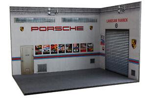 Diorama-Garage-atelier-German-Car-Workshop-1-18eme-18-3-F-AX-AY-004