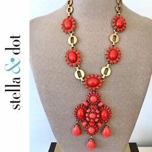 Stella-amp-Dot-Sardinia-2-in-1-statement-necklace-98